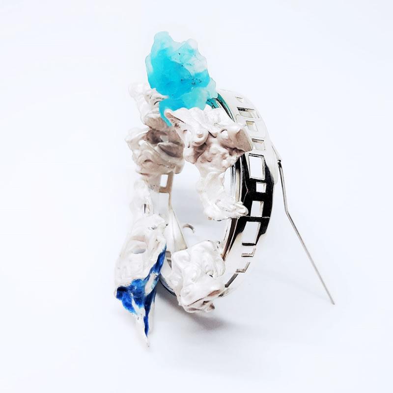 Projecte Final | Laura Malcampo